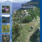 Le Pays Dignois - guide de découverte par les chemins…