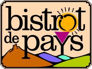 Logo Bistrot de Pays