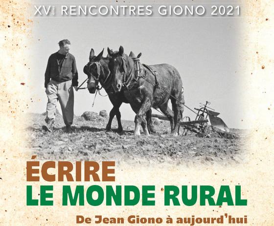 La nuit du court-métrage en Haute-Provence 2021