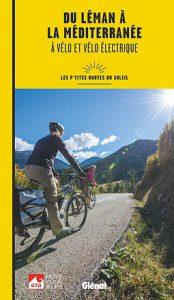 Topoguide P'tites Routes du Soleil