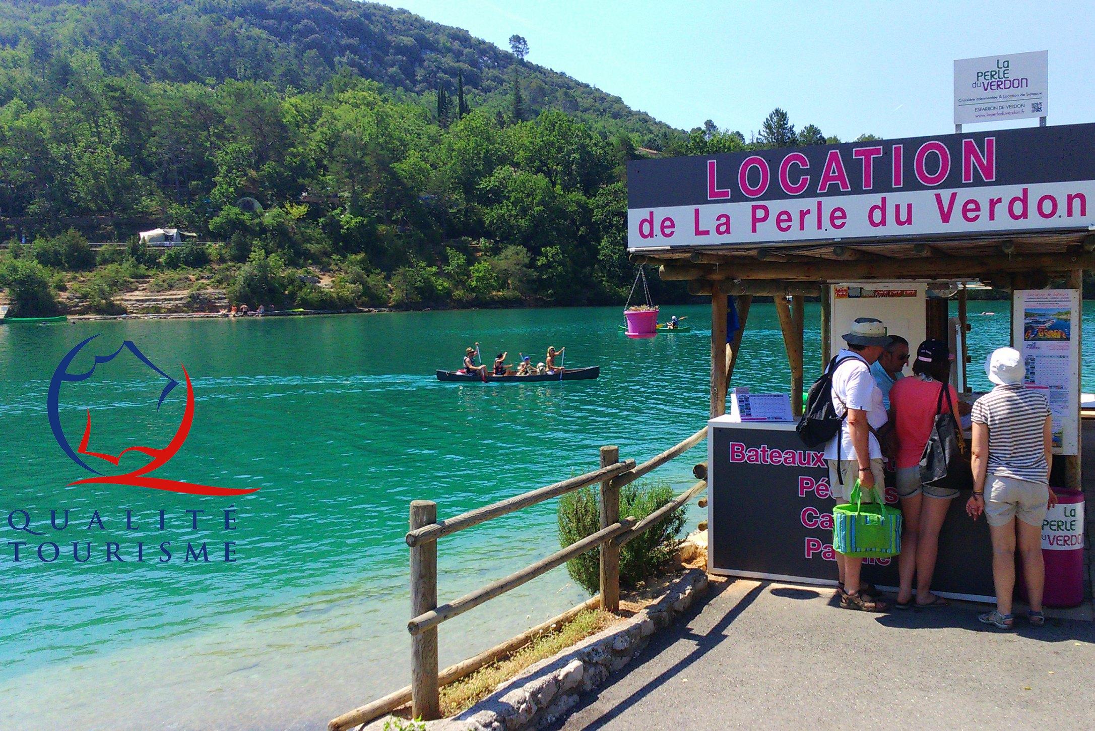 Qualit tourisme alpes de haute provence tourisme - Office tourisme montgenevre hautes alpes ...