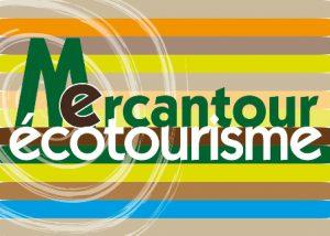 Logo Mercantour Écotourisme