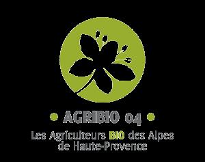 logo Agribio 04
