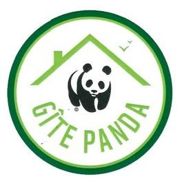 logo-gîte-panda