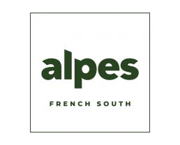 marque Alpes purealpes French South