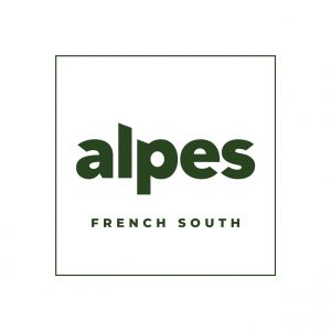 marque Alpes French South purealpes