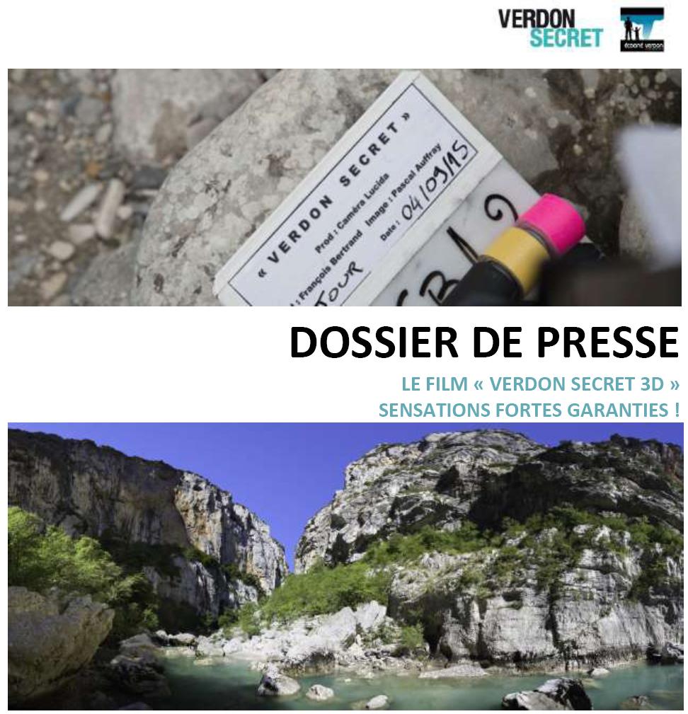 film net vf escort alpes de haute provence