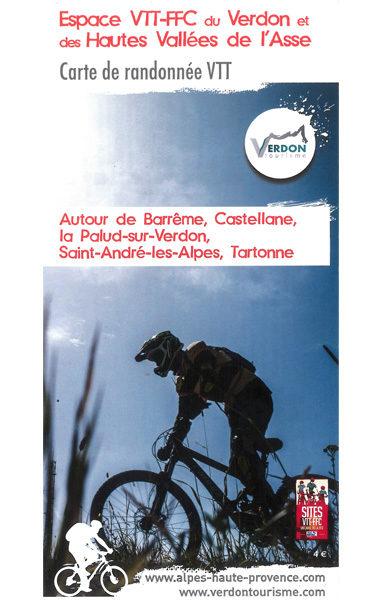 carte-vtt-verdon-haute-vallee-asse
