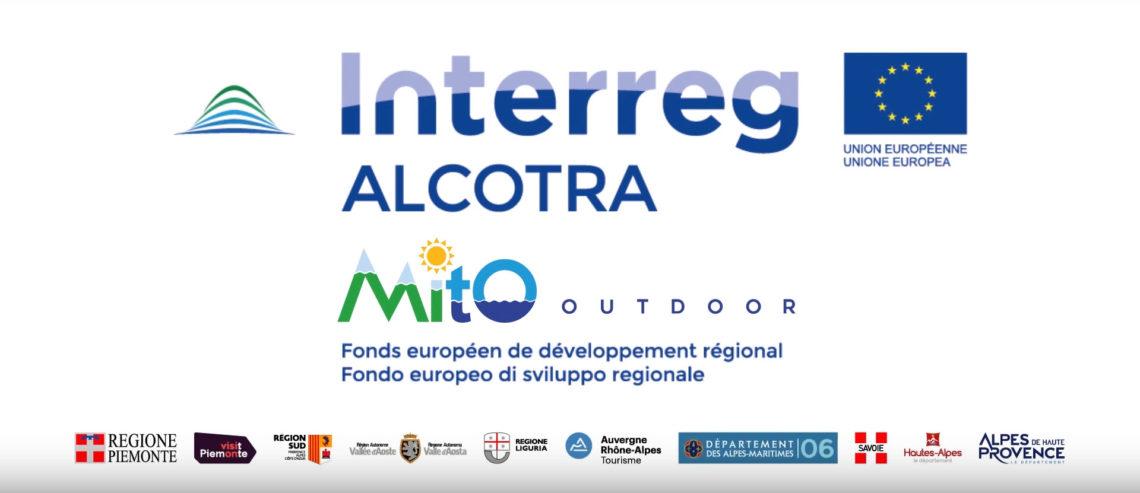 Programme européen PITEM MITO