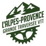 logo grandes traversées vtt L'Alpes-Provence