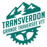 Logo La grande traversée VTT La TransVerdon