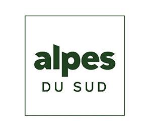 marque Alpes du Sud purealpes