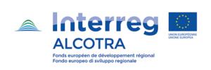 logo Interreg Alcotra
