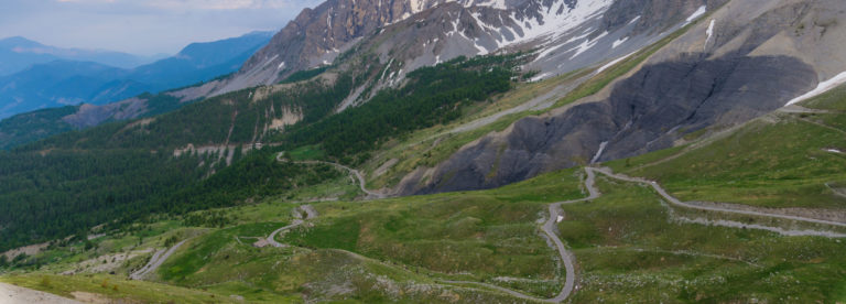 Col des Champs ©AD04-Teddy Verneuil