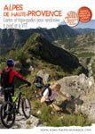 guides des randonnées pédestres et nos cartes topo-guides pour randonner à pied et à VTT