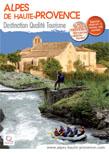 Brochure Qualité tourisme