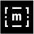 """Ce logo représente les musées bénéficiant de l'appellation """"Musée de France"""""""