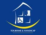 Label Tourisme & Handicap Moteur Mental